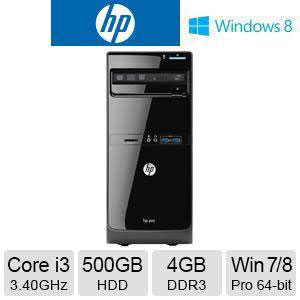 HP-PRO-3500 | Flex Technology Group
